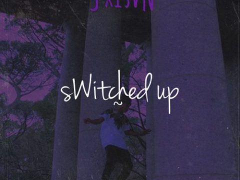 Nasty_C-Switched-Up-Ar