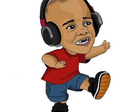 download - DJ Arch Jnr - 2019 Christmas Mix (Potential Song Of The Year)