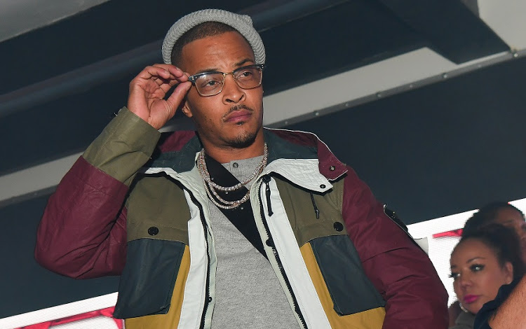 T.I. has a collab with Nasty C.