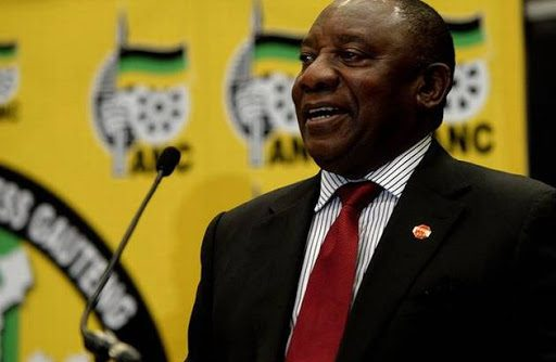 ANC president Cyril Ramaphosa said on Monday the party had resolved that there should be no political interference in the operational affairs of SOEs.