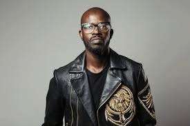 Black Coffee Combats Boredom By Surprising Fans With Two Hours Set