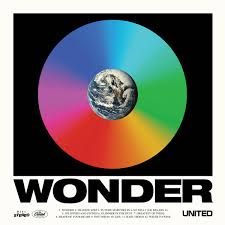 Hillsong UNITED Water to Wine Mp3 Download