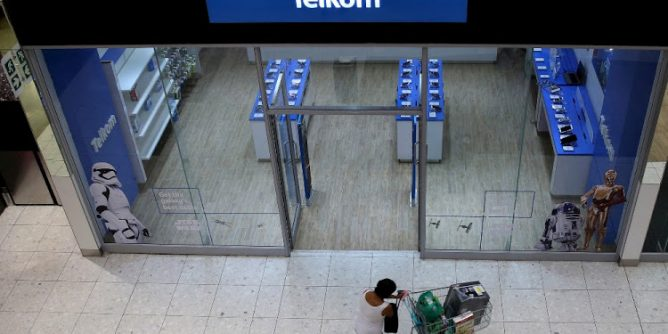 Telkom has told trade unions that it was starting a retrenchment process.