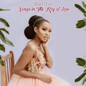 Berita Songs in the Key of Love Album Download