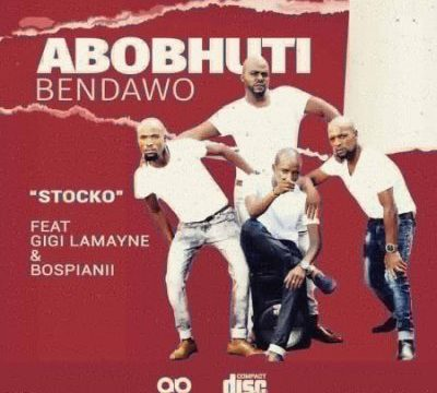 Abobhuti Bendawo Stocko Mp3 Download