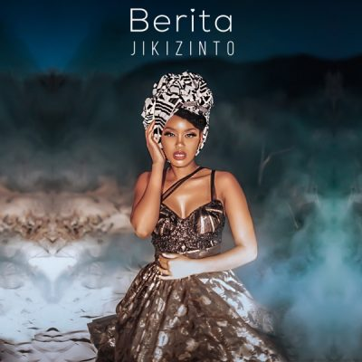 Berita Jikizinto Mp3 Download
