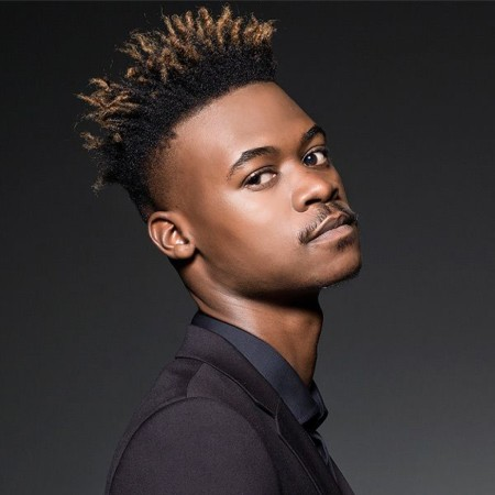 Mlindo The Vocalist – Valentine Is Coming ft. Masiano mp3 download