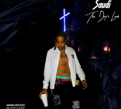 Saudi The Life of the Young South Mp3 Download