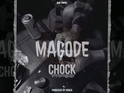Zzero Sufuri - Magode Choke Mp3 Audio Download Chock