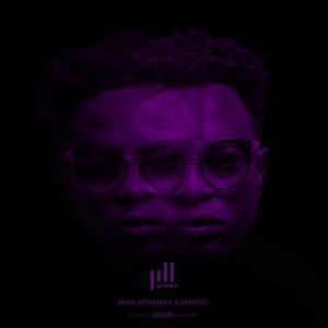 pH Raw X Caughtup Mp3 Download