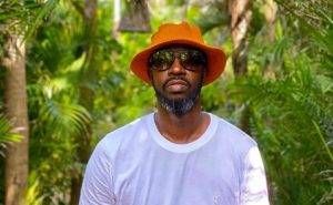 Black Coffee's Live Stream On Social Media Records More Than 84,500 Viewers