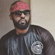 Blaklez Shares Snippet Of New Song With Maggz