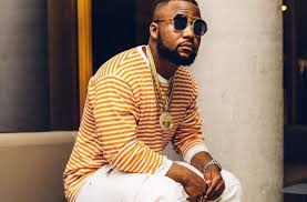 Cassper Nyovest Pleads With Mzansis To Comply With The Lockdown