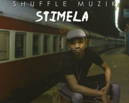 Shuffle Muzik - Stimela Album mp3 zip full free download