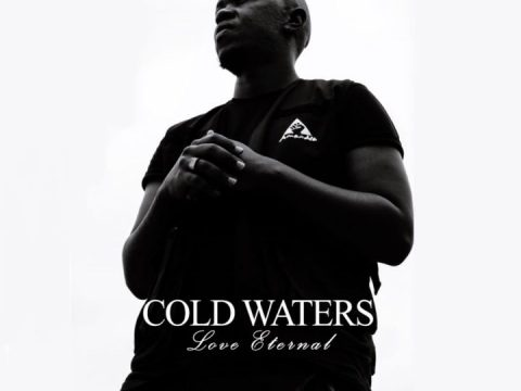 Pdot O » Cold Waters (Love Eternal)