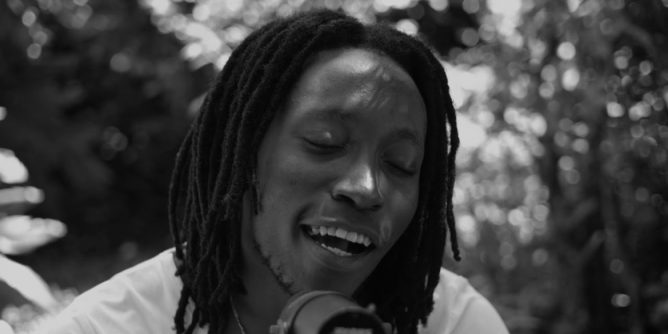 Bensoul - Forget You (Acoustic) Mp3 Mp4 Download