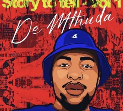 De Mthuda Amajita Ne Stoko Mp3 Download