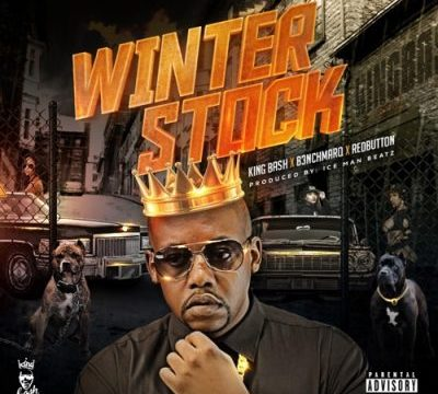 King Bash Winterstock Mp3 Download