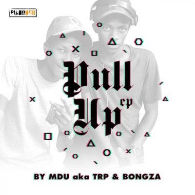 MDU a.k.a TRP & BONGZA Ntombenhle Mp3 Download