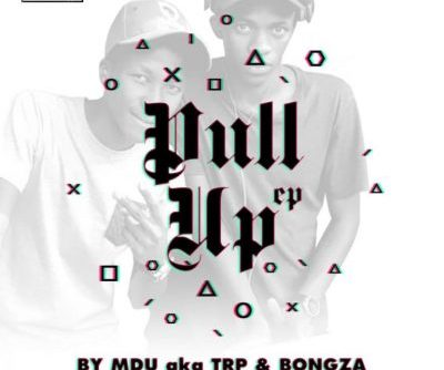 MDU a.k.a TRP & BONGZA Deeper In Love Mp3 Download