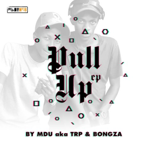 MDU a.k.a TRP, Bongza, Kabza De Small - Mjolo Ft. Howard Mp3 Audio Download