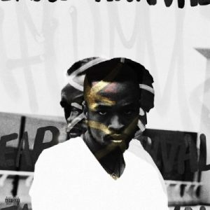 Miles ADVICE Mp3 Download