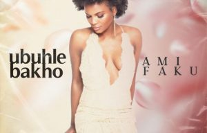 Prepare For Ami Faku's New Song Ubuhle Bakho (Sax Rendition) This Friday