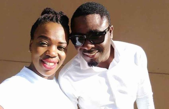 Ruth Matete Covered Up Husband's Death - Manager [VIDEO] - Kenyans ...