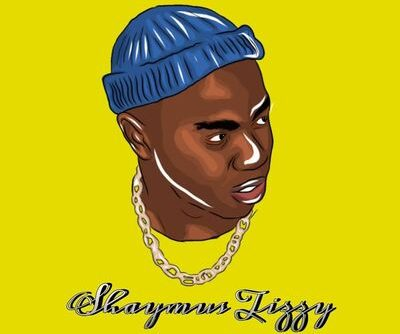 Shaymus Tizzy Party Mp3 Download