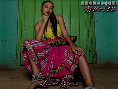 Sho Madjozi Maritu Mp3 Download