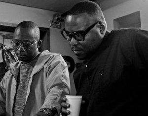 Stogie T Proclaims Khuli Chana As The Best Rapper In South Africa
