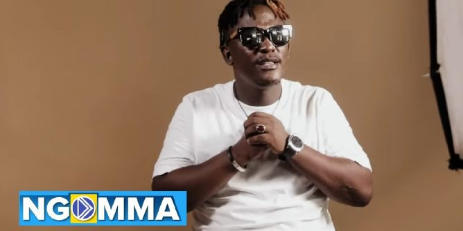 [AUDIO + VIDEO] Susumila – COVID 19 (Corona) Ft. Gavana JOHO 001, Kigoto, Larota & Mercy D Lai