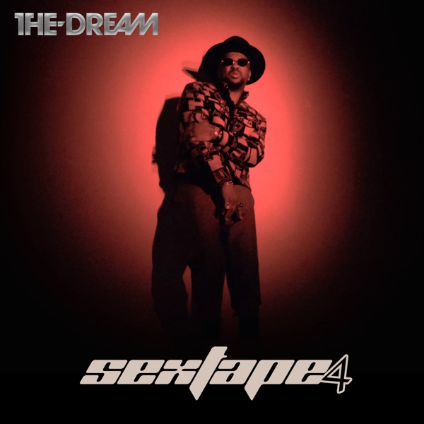 The-Dream - Wee Hours Ft. Jhené Aiko Mp3 Audio Download