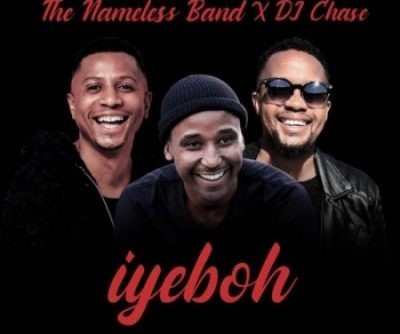 The Nameless Band Iyeboh Mp3 Download