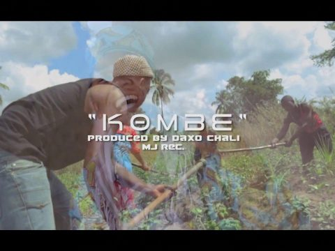 download - AUDIO: Madee Ft Rayvanny - Pombe