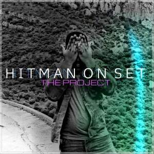 Hitman On Set - Vessel (feat. Boddhi Satva & Angela Johnson)