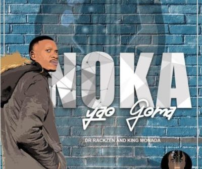 King Monada Ke Nyaka Ngwana Mp3 Download