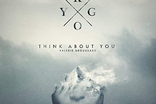 Kygo The Truth Mp3 Download