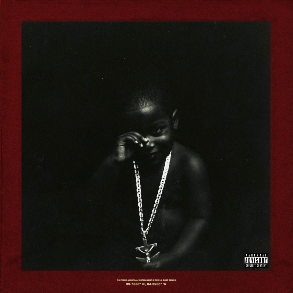 DOWNLOAD ALBUM: Lil Yachty – Lil Boat 3 Zip Download