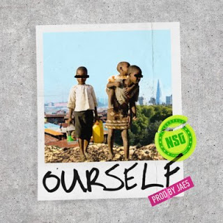 NSG - Ourself Mp3 Audio download
