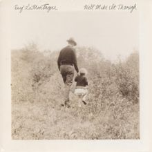Ray LaMontagne - We'll Make It Through Mp3 Download [Zippyshare + 320kbps]