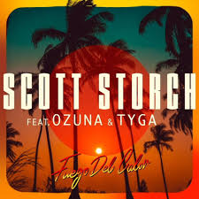 Scott Storch Ft. Ozuna & Tyga – Fuego Del Calor