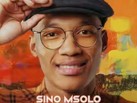 DOWNLOAD: Sino Msolo – Mamela ft. Mthunzi (Song) MP3