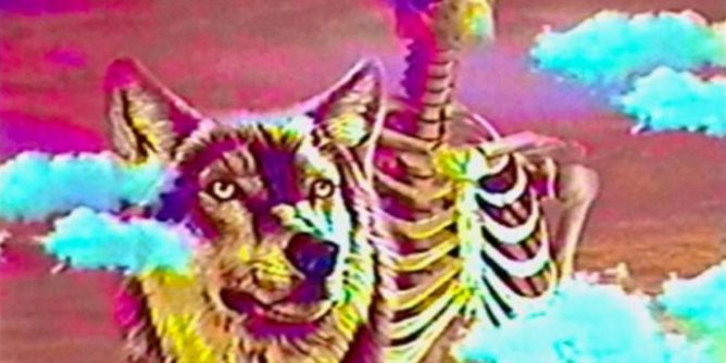 Tainted by BlissBones & Xavier Wulf Mp3 Download [Zippyshare + 320kbps]