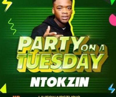 Tallarsetee Party On A Tuesday Mp3 Download