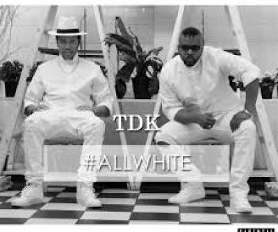 Top Dogg All White Party Mp3 Download