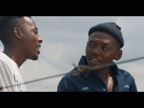 VIDEO: Mas Musiq - Zaka Ft. Aymos, DJ Maphorisa, Kabza De Small Mp4 Download