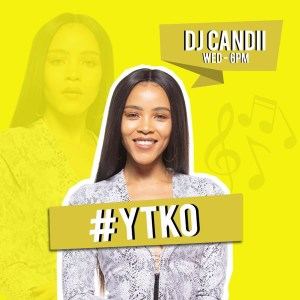 DJ Candii - Yano & Gqom Mix #YTKO (13 May 2020), Latest gqom music, gqom tracks, gqom music download, club music, afro house music, mp3 download gqom music, gqom music 2020, Isgubhu, new gqom songs, south africa gqom music.