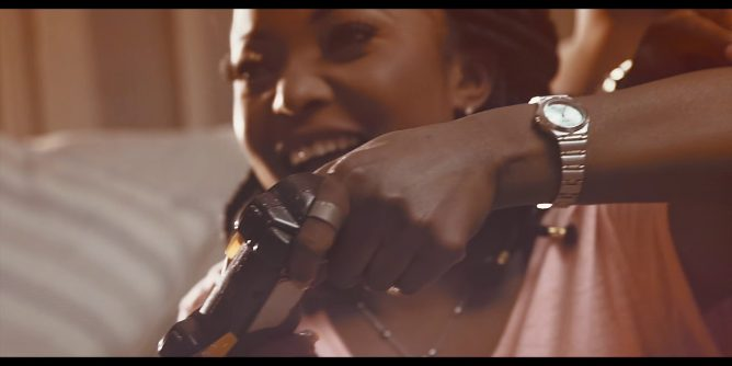 download - VIDEO: Macky2 Ft Flavaboy - Mrs Me