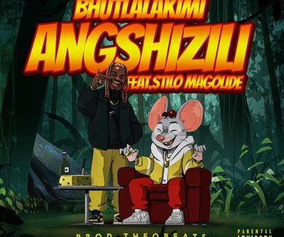 Bhutlalakimi Angshizili Mp3 Download